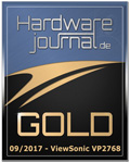 Hardware-Journal.de