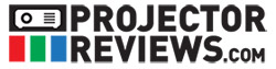 Projector Reviews Review